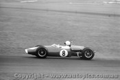 68545 - Bill Seward Elfin Catalina 1500 - Phillip Island 1968