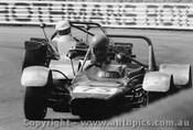 75409 - J. OBrien Mawer Clubman - Amaroo 1975