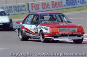 82727 - Taylor / Kennedy  Holden Commodore - Bathurst 1982