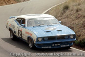 76769  -  Goss / Richards  -  Bathurst 1976 - Ford Falcon XB GT