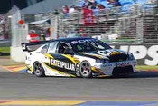 204003 - Craig Lowndes Ford Falcon  -  Adelaide 2004