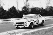 75024  - G. Blanchard Holden Torana L34 SLR5000 - Sandown 1975