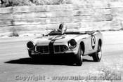 65430 - N. Riley Honda S600 - Catalina Park Katoomba 1965