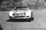 65432 - S. Martin Ferrari 250 LM - Catalina Park Katoomba 1965