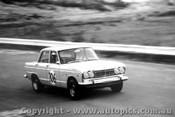 66023 - D. Jenkins Prince Skyline GT - Catalina Park Katoomba 1966