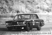 66024 - A Boddenberg Chrysler Valiant - Catalina Park Katoomba 1966