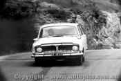 66028 - J. Sullivan Ford Zepher  - Catalina Park Katoomba 1966 - Photographer Lance Ruting