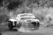 67462 -  R. Thorp  AC Cobra  - Bathurst  -  27/3/1967 - Photographer Lance Ruting