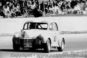 69055 - David Birks - Morris Ninor Peugout - Oran Park 1969
