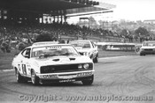 77038 - Colin Bond  Ford Falcon XC - Hang Ten Sandown 11/9/77