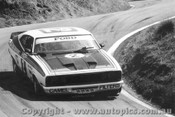 77745  -  C. Bond / A. Hamilton  -  Bathurst 1977 - 2nd Outright - Ford Falcon XC