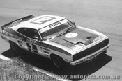 77746  -  C. Bond / A. Hamilton  -  Bathurst 1977 - 2nd Outright - Ford Falcon XC