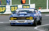 79757  - Johnson / Scott  -  Bathurst 1979 -  Ford Falcon XC