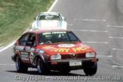 83750 - R. Gulson / G. Murphy - Alfa Romeo  GTV - Bathurst 1983