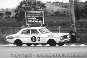 68741 - Geoghegan / Geoghegan - Ford Falcon XT-GT - Bathurst 1968