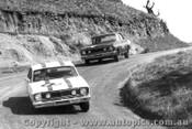 68738 - Geoghegan / Geoghegan - Gibson / Seton  -  Ford Falcon XT-GT - Bathurst 1968