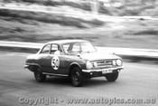 66030 - A. Treloar - Bellett GT - Catalina Catalina Park Katoomba 1966
