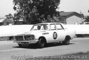 66032 - D. Toffolon - Zephyr MK 3 - Sandown 1966