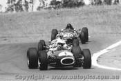 68546 - M. Fenwick Elfin Ford -  Oran Park 1968