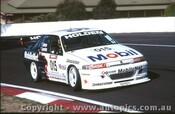 94724  -  B. Jones / R. Rydell / C. Lowndes  -  Bathurst 1994 - Holden Commodore VP