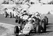 78517 - M. Laverick  Rennmax Formula Vee  - Amaroo Park 1978