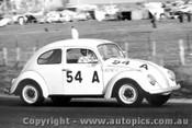 63701 - B. Ford / B. Ferguson Volkswagen VW - Bathurst 1963