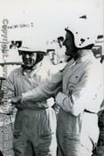 63704 - B. Jane / H. Firth Cortina GT - Winner Bathurst 1963