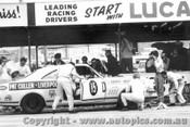 68746 - Roberts / Watson  Holden Monaro GTS 327 - Bathurst 1968