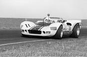 70437 - L. Ayres - MRC - Phillip Island 1970