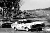 71751 - Chivas / Moore - Valiant Charger - Bathurst 1971