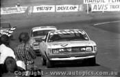 71752 - Chivas / Moore - Valiant Charger - Bathurst 1971