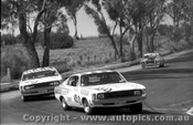 71756 - Geoghegan / Brown - Valiant Charger - Bathurst 1971