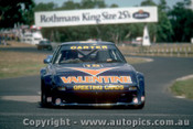 84016 - M. Carter Mazda RX7 - Sandown 1983