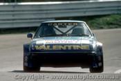 84745 - M. Carter Mazda RX7 - Bathurst 1984