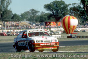 88028  - C. Bond  Ford Sierra RS500 - Winton 1988