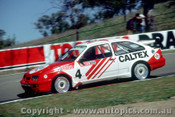 89741  - Bond / Stewart  Ford Sierra RS500 - Bathurst 1989