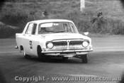 67054 - M. Bailey / J. Sullivan  Ford Zephyr - Bathurst 1967