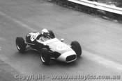 67542 - P. Cohen - Jolus Minx - Catalina Park Katoomba 1967
