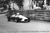 67544 - P. Cohen - Jolus Minx - Catalina Park Katoomba 1967