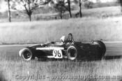 68547 - P. Cohen Jolus Minx -  Oran Park 1968