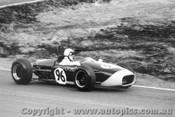 68548 - P. Cohen - Jolus Minx - Catalina Park Katoomba 1968