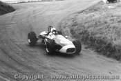68550 - P. Cohen - Jolus Minx - Bathurst 1968