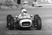 68551 - P. Cohen - Jolus Minx - Bathurst 1968