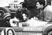68552 - A. Costanzo  Elfin - Bathurst 1968