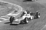 76506 - C. Audsley Streaker Formula Ford - Amaroo Park April 1976