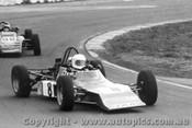 76507 - C. Audsley Streaker Formula Ford - Oran Park July 1976