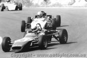 77512 - C. Audsley Streaker Formula Ford - Amaroo Park April 1977