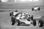 77513 - C. Audsley Streaker Formula Ford - Oran Park Febuary 1977
