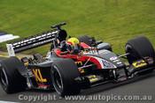 202511 - Mark Webber - Minardi - Australian Grand Prix 2002