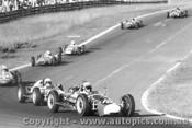 69544 - Peter Finlay Nota Swipe Formula Vee - Oran Park 1969